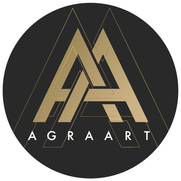 Agra-Art Auctions & Direct Sales of Polish paintings